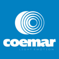 Coemar Lighting