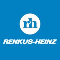 Renkus Heinz