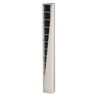Renkus-Heinz -ICC12-3-Speaker-split-grille