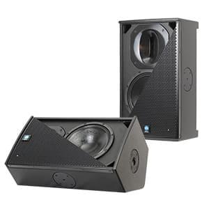 Renkus-Heinz-P2-10-Speaker