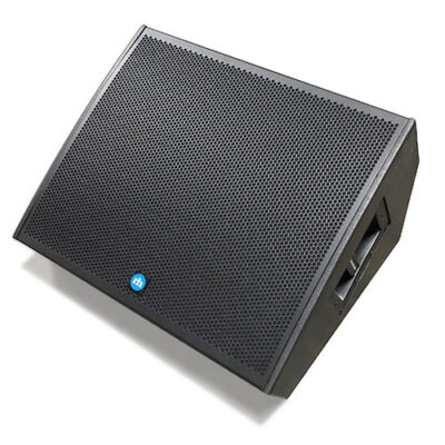 Renkus-Heinz-P3-10M-Speaker