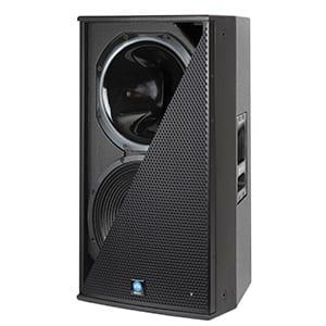 Renkus-Heinz-P3-12-Speaker