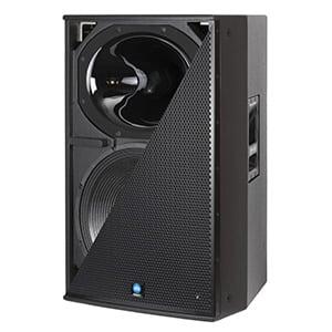 Renkus-Heinz-P3-15-Speaker