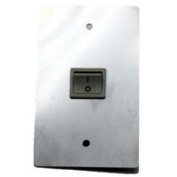 Rolls-WS38-Wall-Plate-Switch-Front