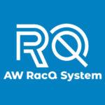 AW-RacQ-System-Logo-blue-white