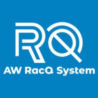 AW RacQ