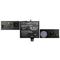 Rolls-BD87-Blutooth-Audio-Adpater