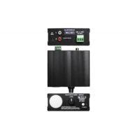 Rolls-BT287-Bluetooth-Audio-Adapter