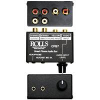 Rolls-CPB7-Smart-Phone-Breakout
