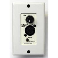 Rolls-DB228-Wall-Direct-Interface