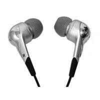 Rolls-EB77-Earphones