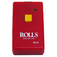 Rolls-GS76RL-Game-Show-Controller