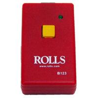 Rolls-GS76RL-Game-Show-Controller