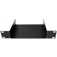 Rolls-HR260-Rack-Tray
