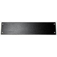 Rolls-HR271-Rack-Panel