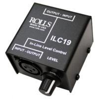 Rolls-ILC19-In-Line-Level-Control