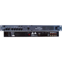 Rolls-MA1705-Mixer-Amplifier