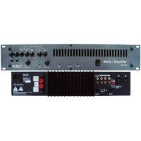 Rolls-MA2152-Mixer-Amp