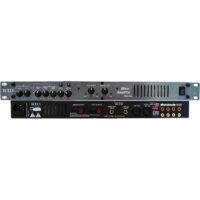 Rolls-MA2355-Mixer-Amp