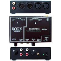 Rolls-MB15b-Promatch