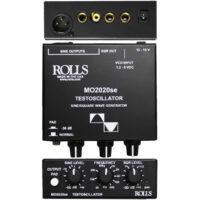 Rolls-MO2020se-Testoscillator