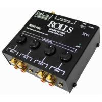 Rolls-MX44-PRO-Mini-Mixer