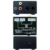 Rolls-PI9-Phone-Patch