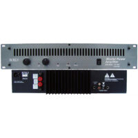 Rolls-RA2100b-Power-Amplifier