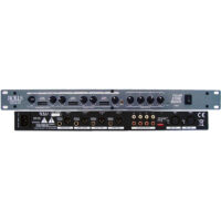 Rolls-RM64-Zone-Mixer