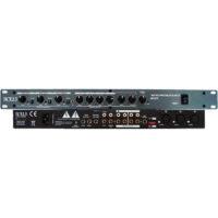 Rolls-RM67-Mixer
