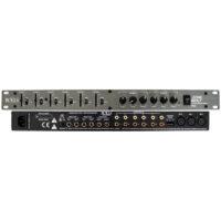 Rolls-RM68-Zone-Mixer