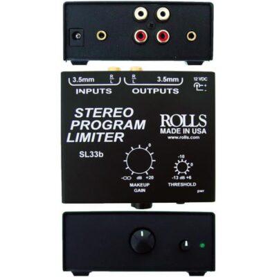 Rolls-SL33b-Limiter