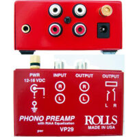 Rolls-VP29-Phono-Preamp