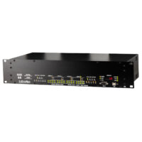 Broaman Route-66 router front