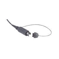 Optocor OMC4 Fiber cable