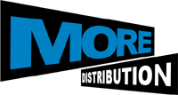 More Distribution logo small